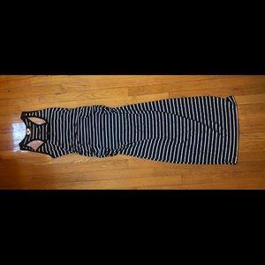 One ❤️ Clothing  Long Maxi Dress